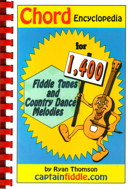 MP3s, SHEET MUSIC and TUNE BOOKS for Learning -- Canaan