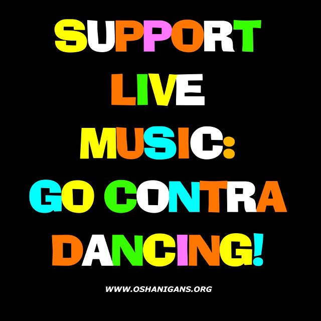 Support_Live_Music_Go_Contra_Dancing