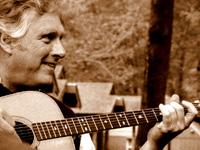 Tom Hodgson