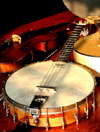 Irish Tenor Banjo ...